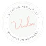 Wilmington-wedding-BADGE