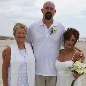 beach-wedding-officiant