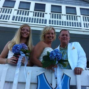 carolina-blue-beach-wedding