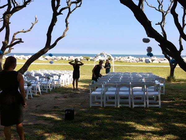 fort-fisher-set-for-wedding