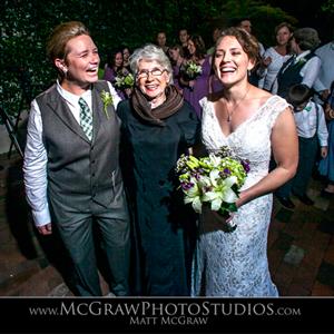 happy-brides