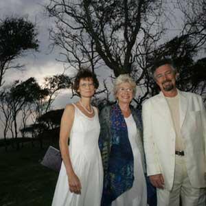penelope-wedding-couple-storm-sky