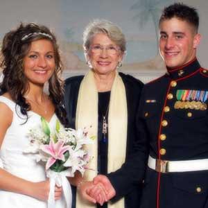 rev-penelope-military-wedding