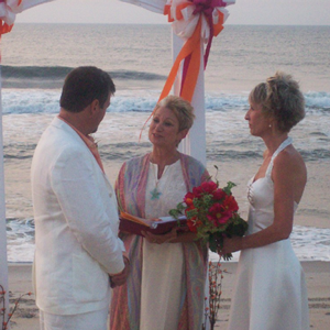 sunrise-beach-wedding-ceremony