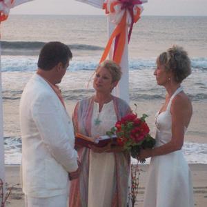 sunrise-beach-wedding-ceremony