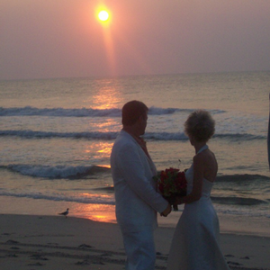 sunrise-wedding