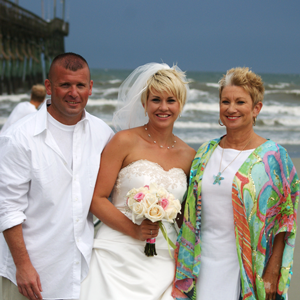 wedding-by-the-pier