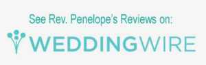 wedding-wire-see-rev-penelope-reviews