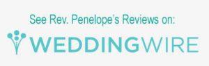 wedding-wire-see-rev-penelope-reviews